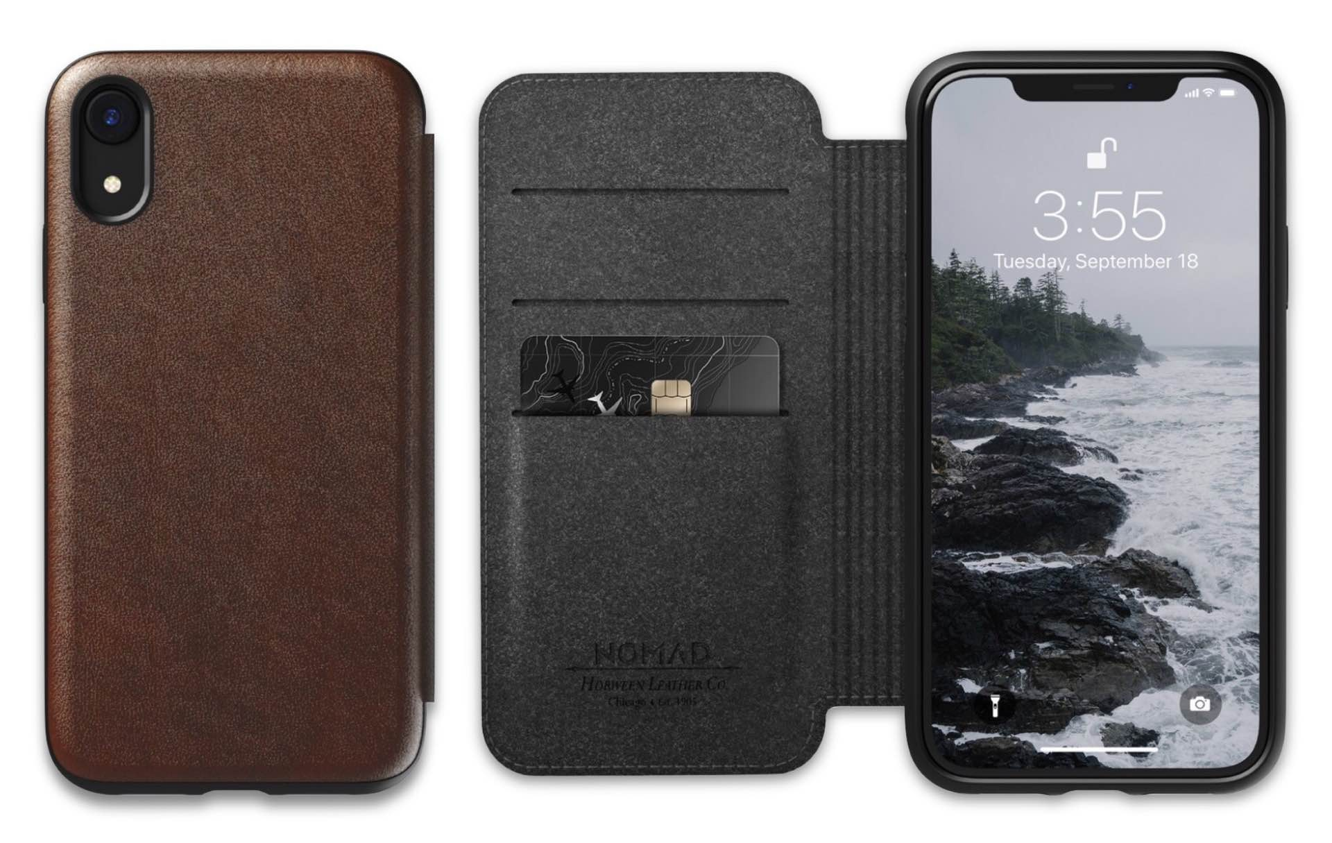 nomad-goods-rugged-folio-iphone-xr
