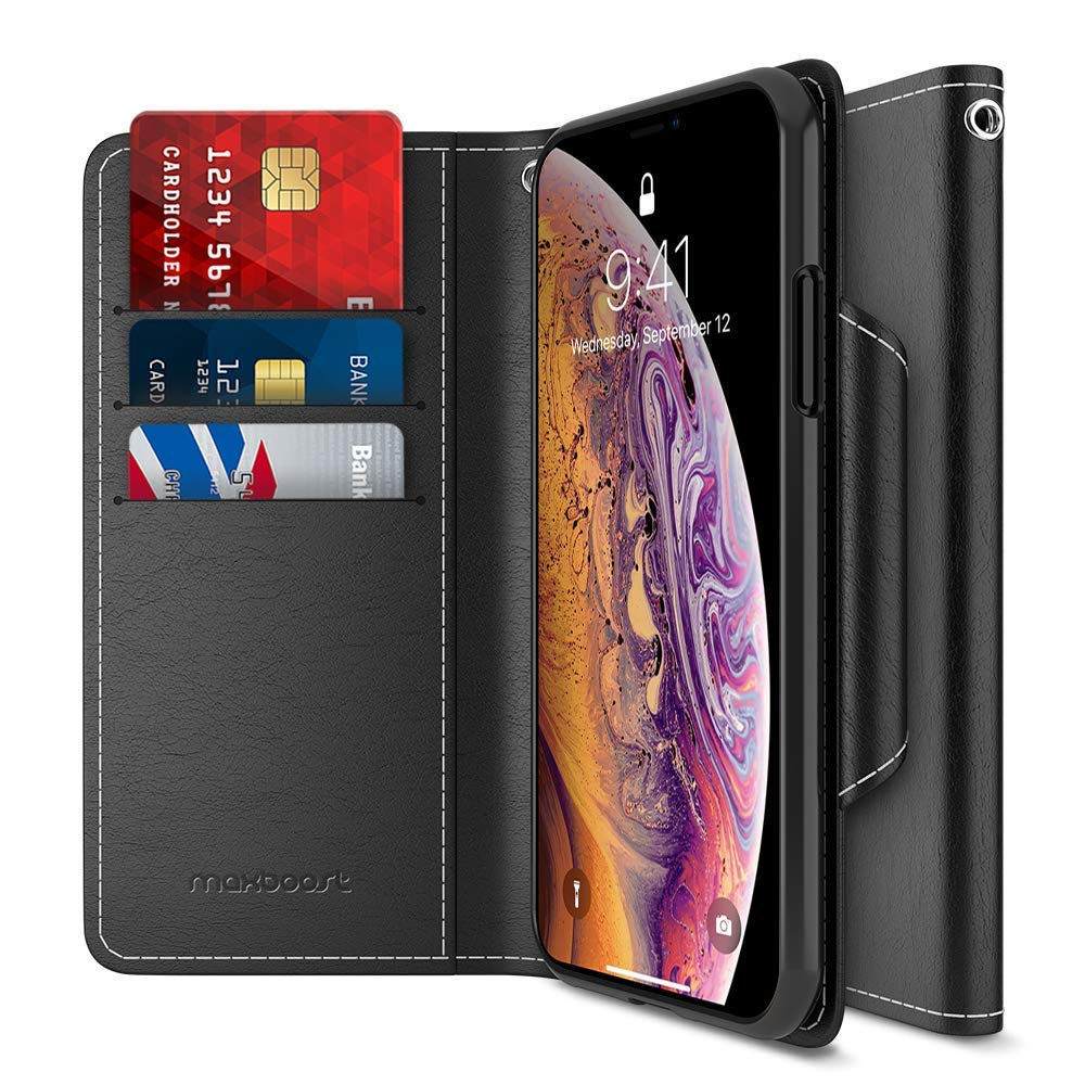 maxboost-folio-wallet-case-iphone-xs-max