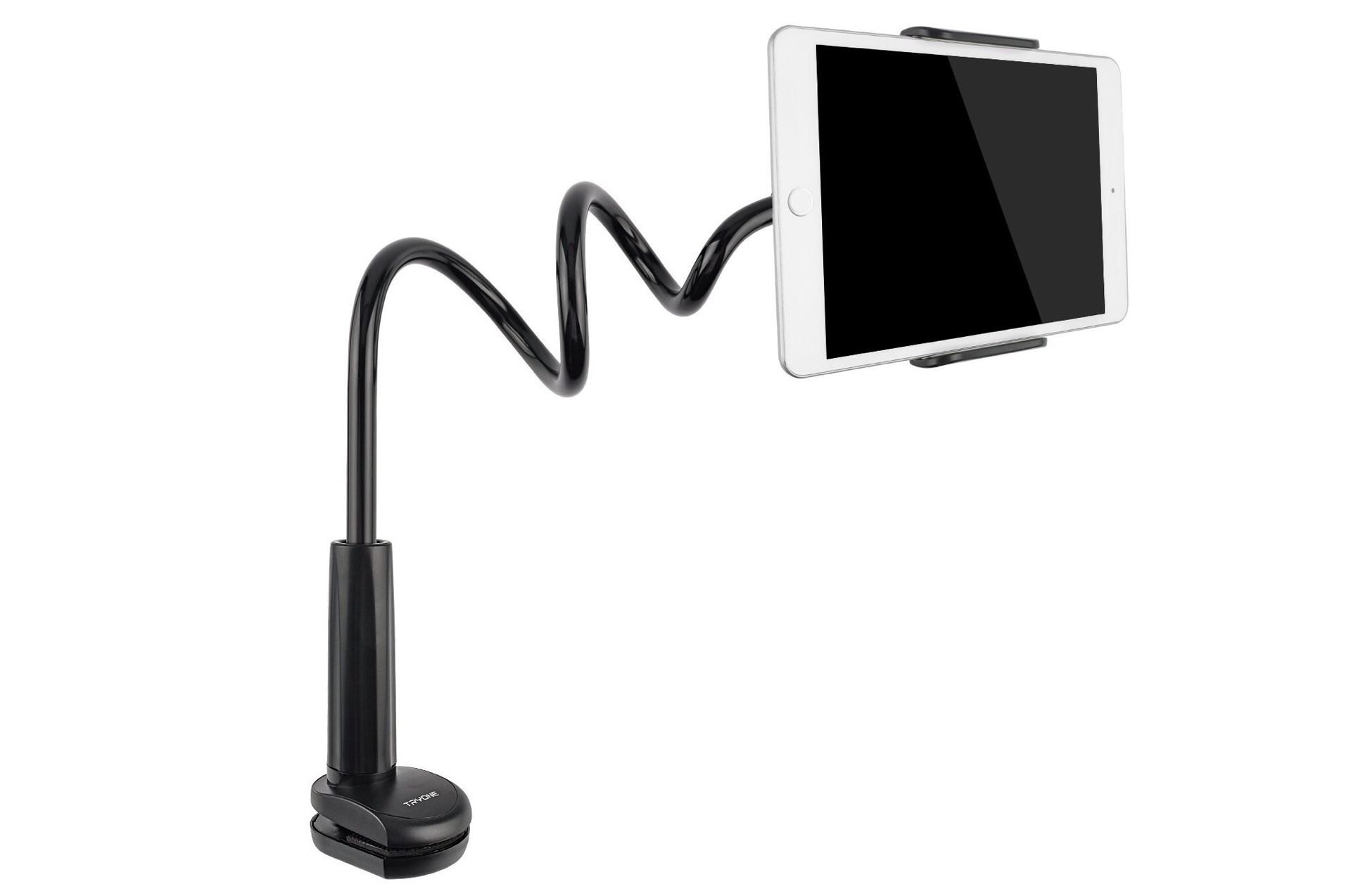 tryone-gooseneck-tablet-stand