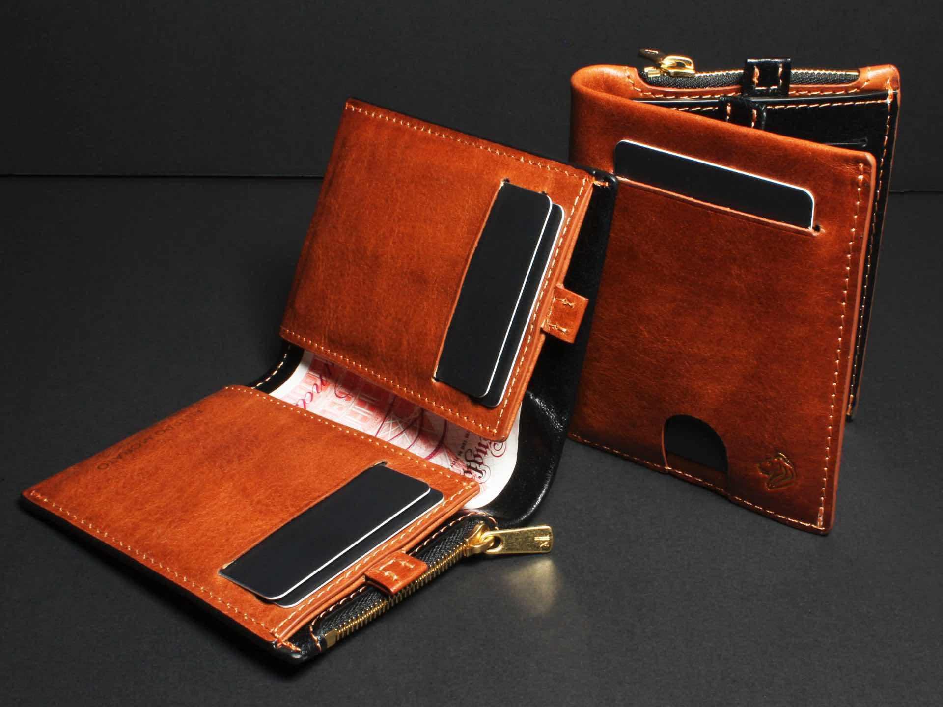 the-suave-wallet-by-filippo-morato-kickstarter