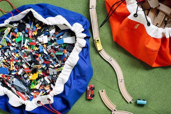 swoop-bags-toy-storage-bag-play-mat