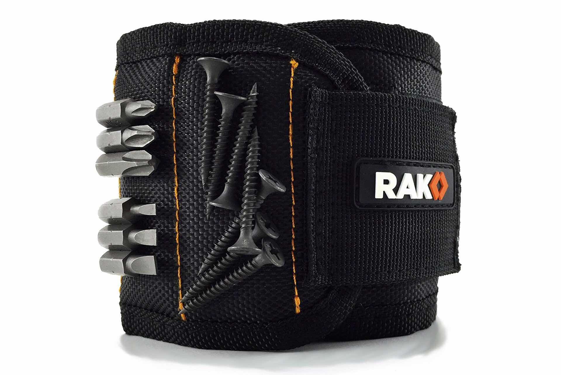 rak-magnetic-wristband