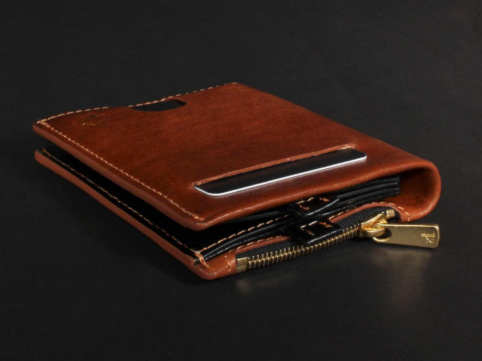 the-suave-wallet-by-filippo-morato-kickstarter-2