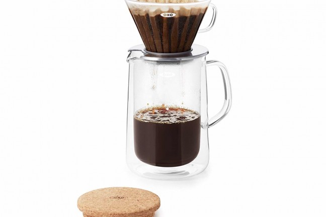 oxo-good-grips-glass-pour-over-coffee-set