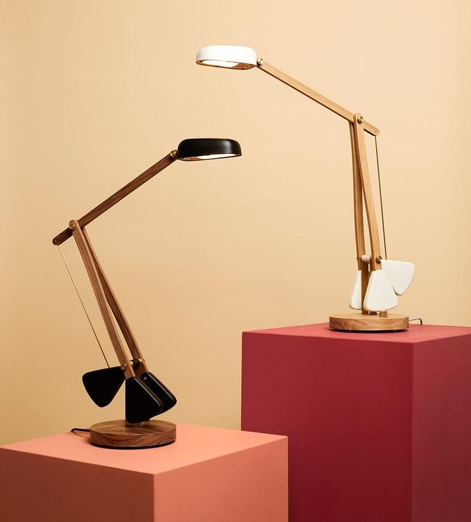 herston-self-balancing-desk-lamp-2
