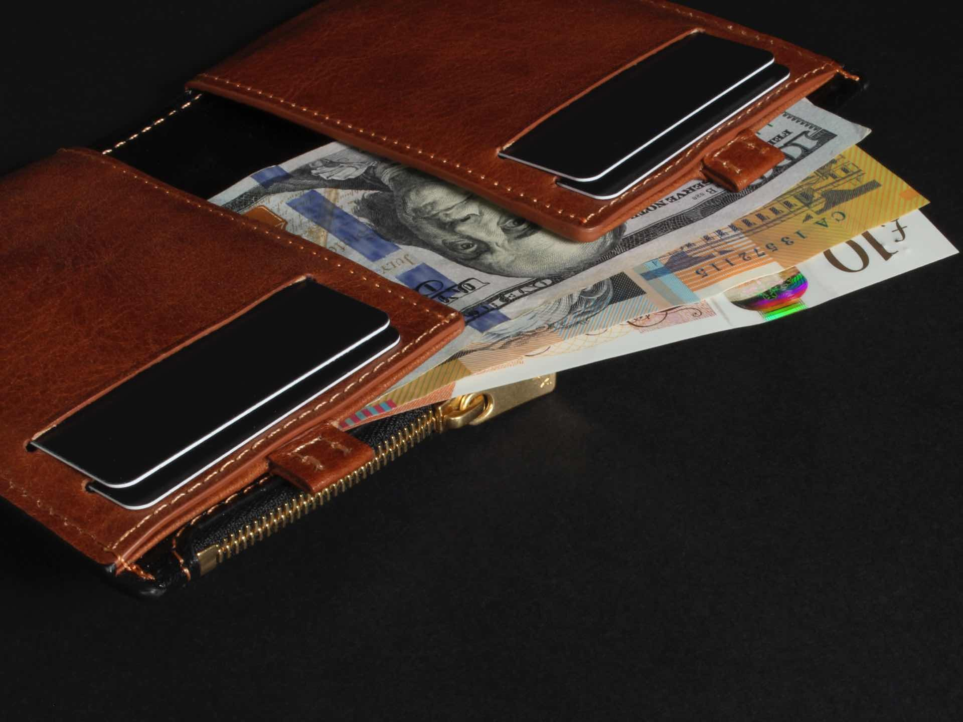 the-suave-wallet-by-filippo-morato-kickstarter-5