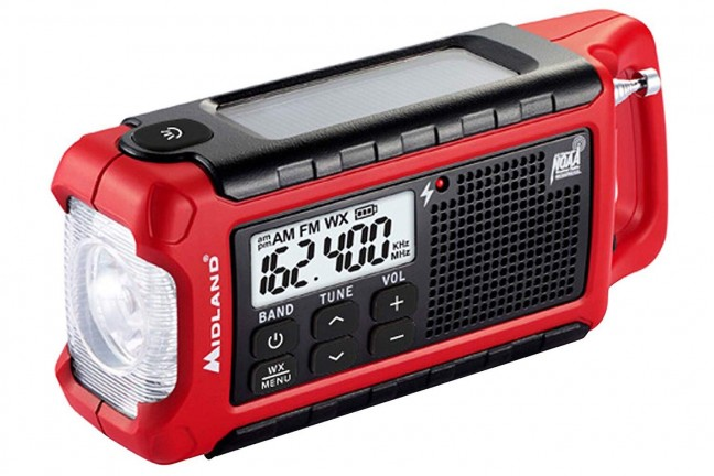 midland-er210-emergency-weather-radio