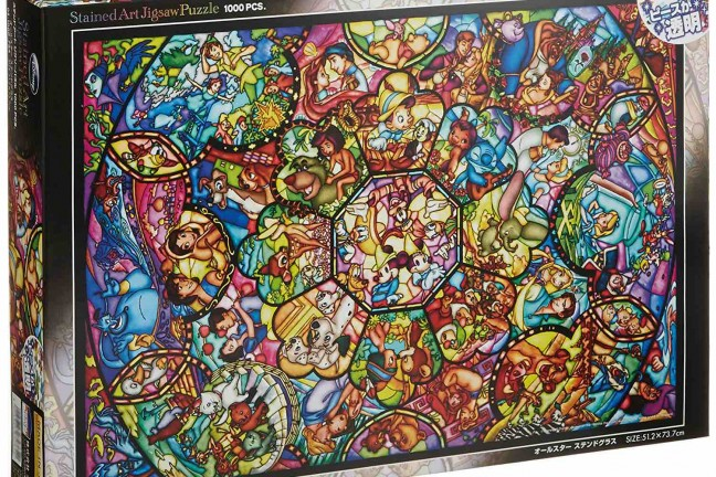 disney-stained-art-jigsaw-puzzle