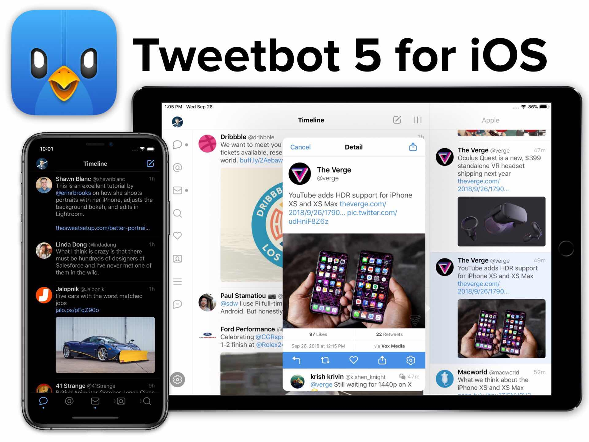 tweetbot-5-for-ios