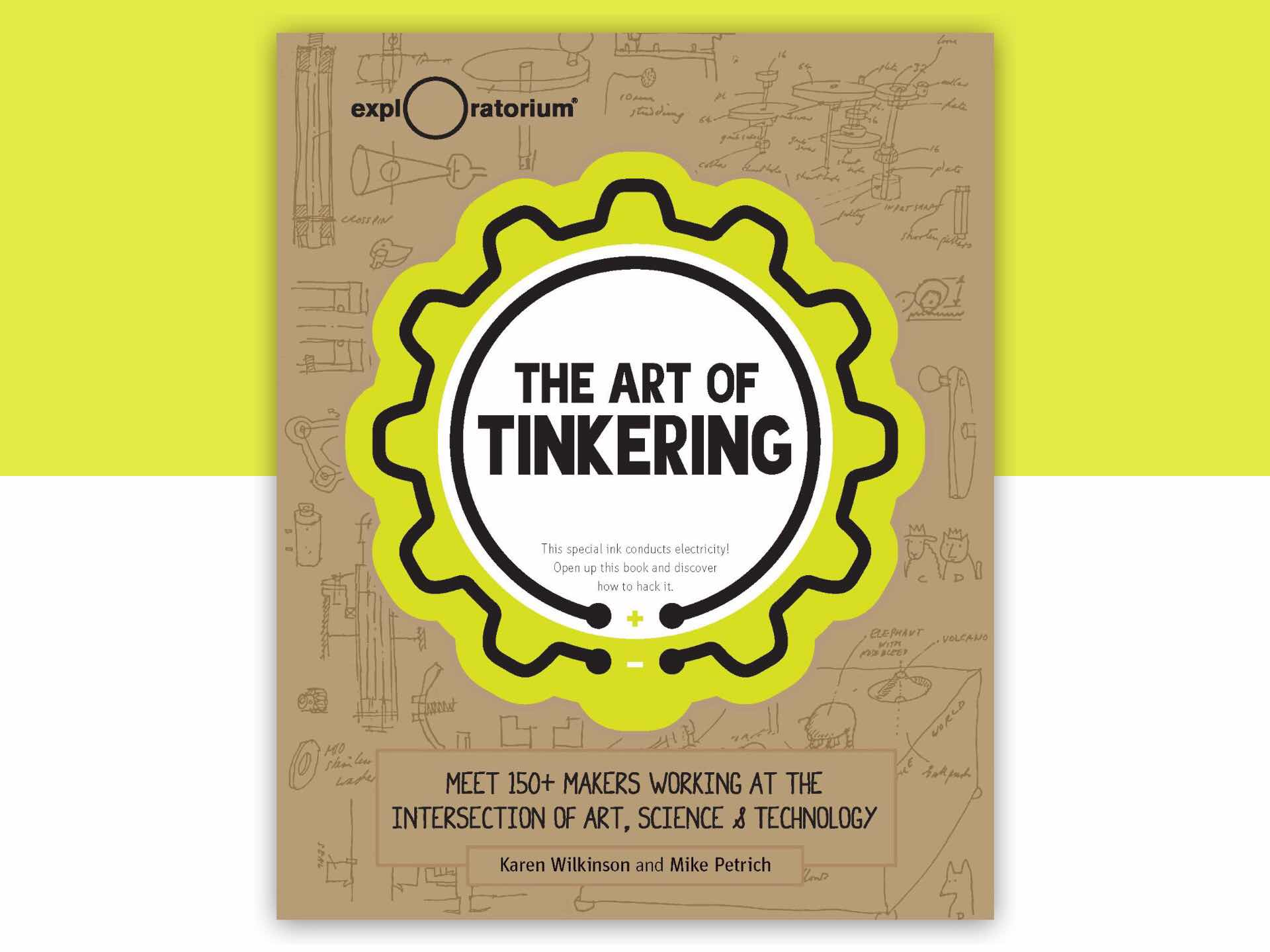 exploratorium-the-art-of-tinkering-book