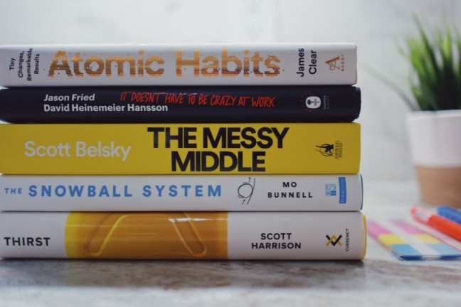 5-new-books-for-bettering-yourself-or-your-business-guide-hero-shawn-blanc