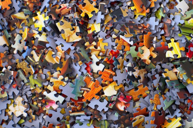 five-of-our-favorite-jigsaw-puzzles-guide-hero-hans-peter-gauster