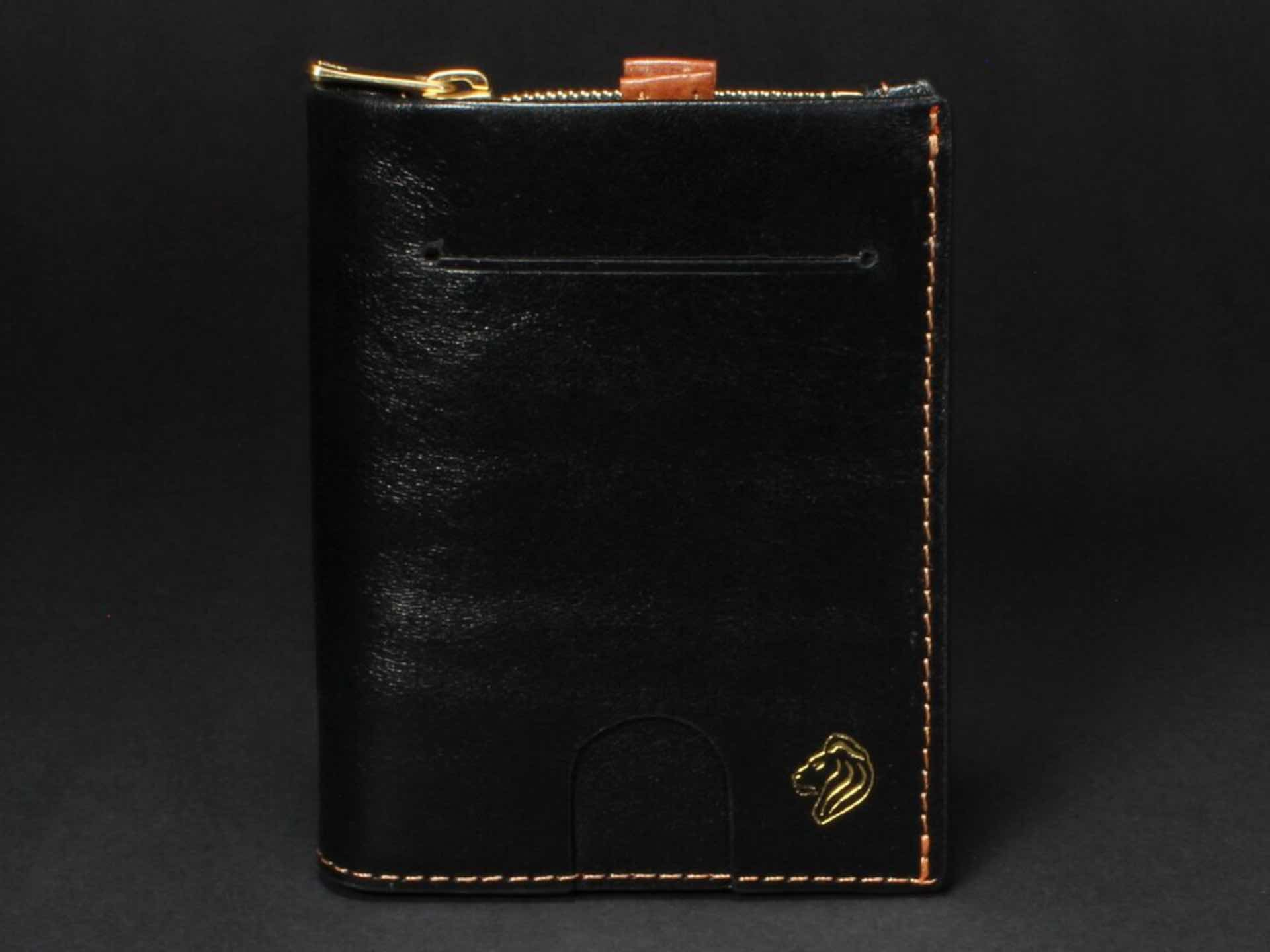 the-suave-wallet-by-filippo-morato-kickstarter-3