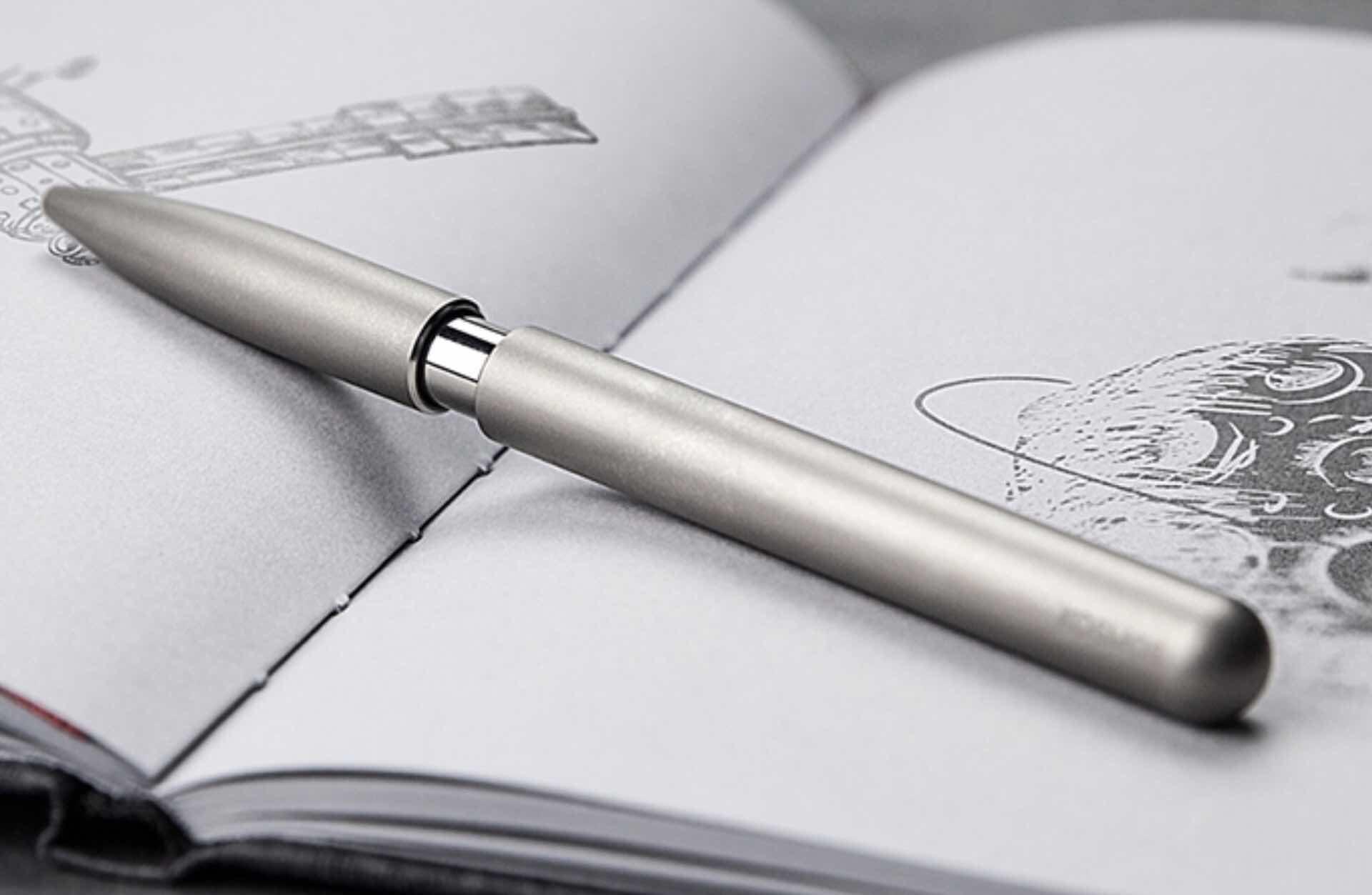 stilform-kosmos-titan-titanium-pen