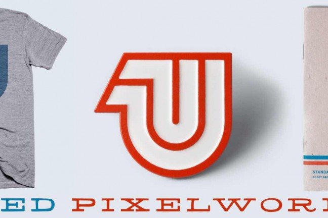 united-pixelworkers-are-back