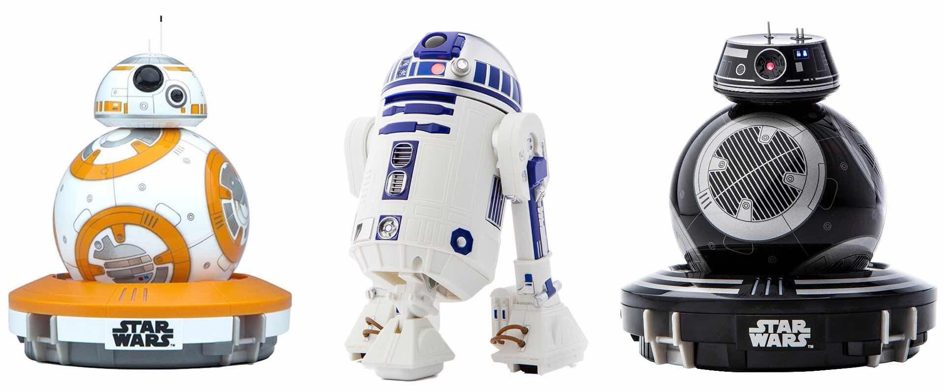 sphero-app-enabled-star-wars-droids-bb-8-r2-d2-bb-9e