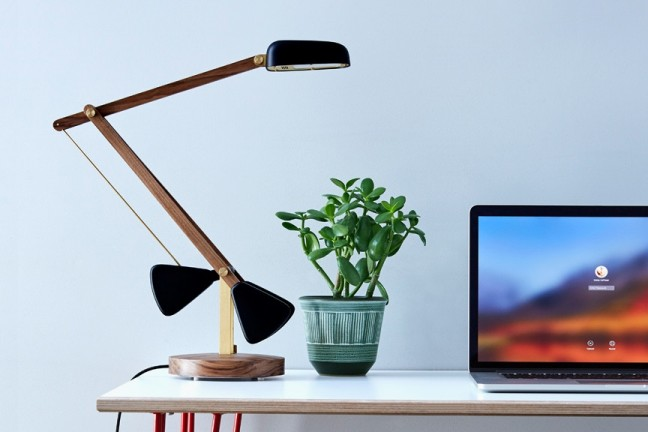 herston-self-balancing-desk-lamp