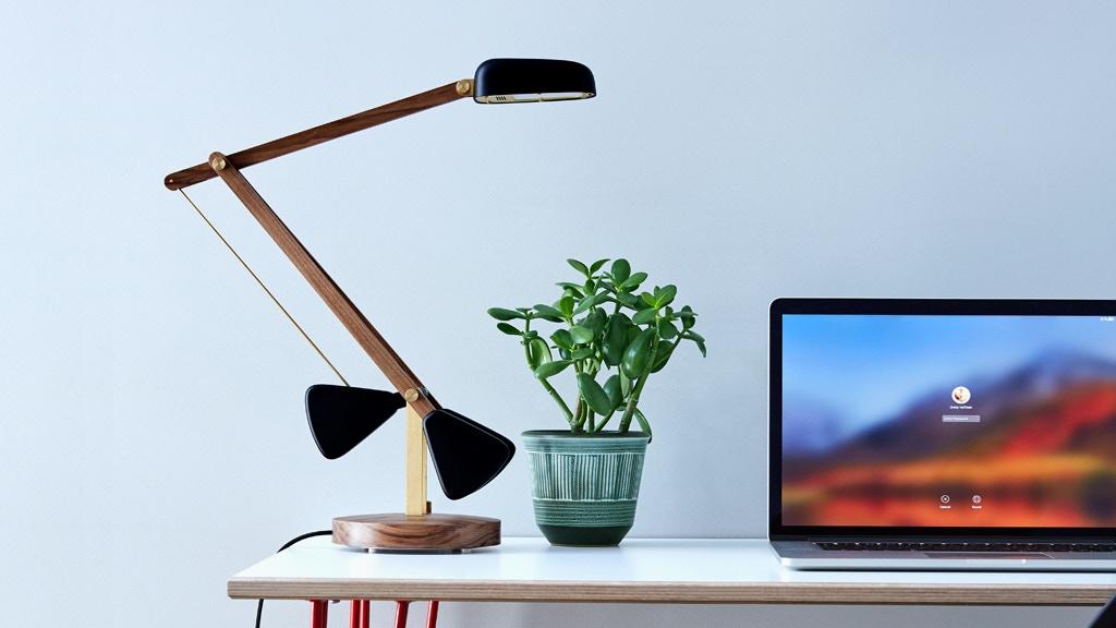 herston-self-balancing-desk-lamp