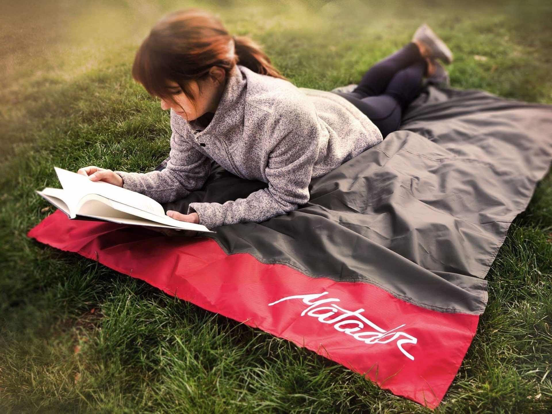 matador-pocket-blanket-2-0