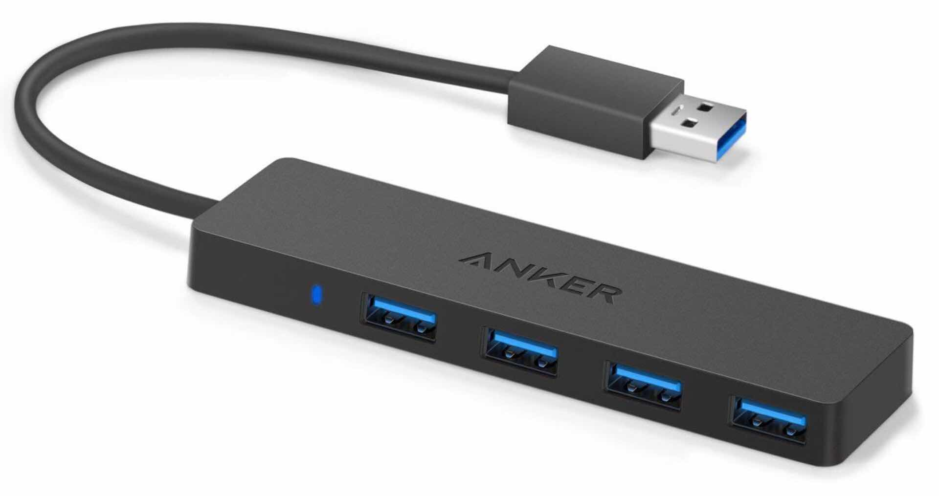 anker-ultra-slim-4-port-usb-3-0-hub