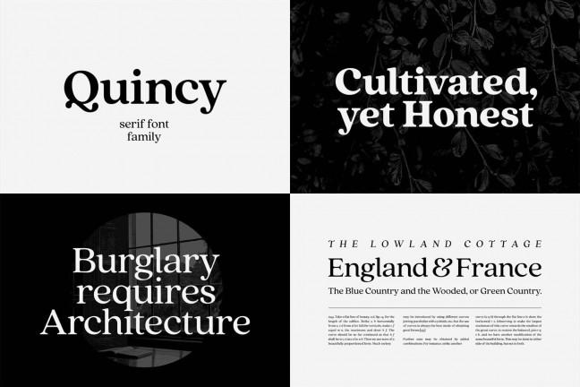 quincy-cf-typeface-connary-fagen