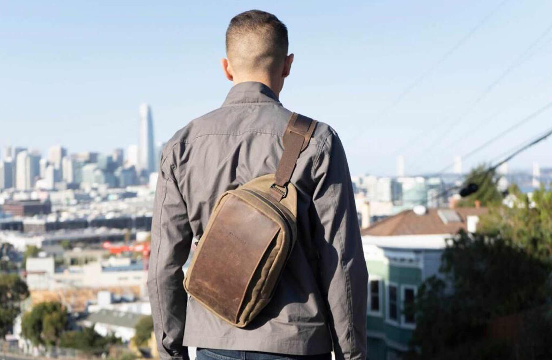 waterfield-designs-sutter-tech-sling-bag