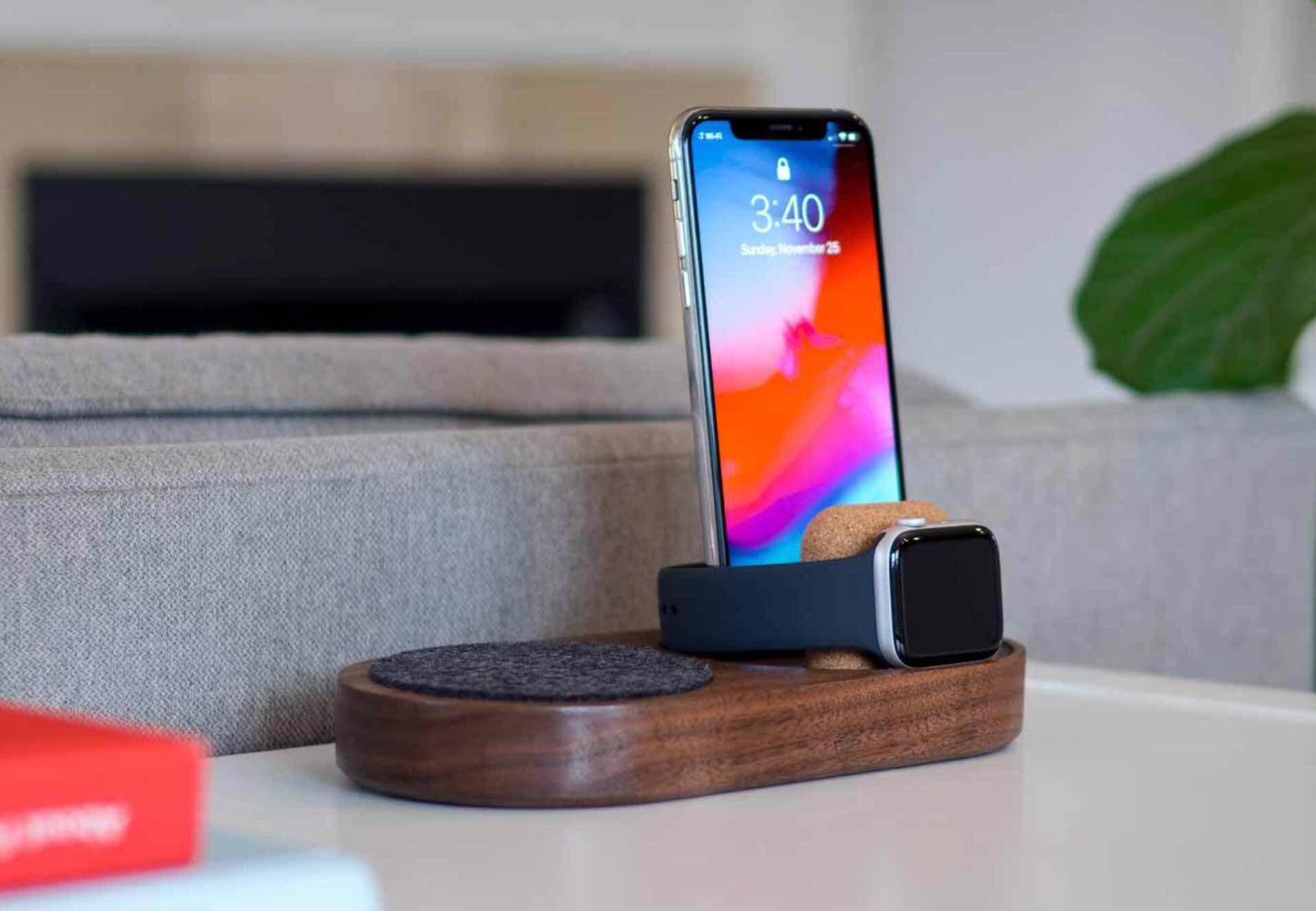 studio-neat-materal-dock-wireless-qi