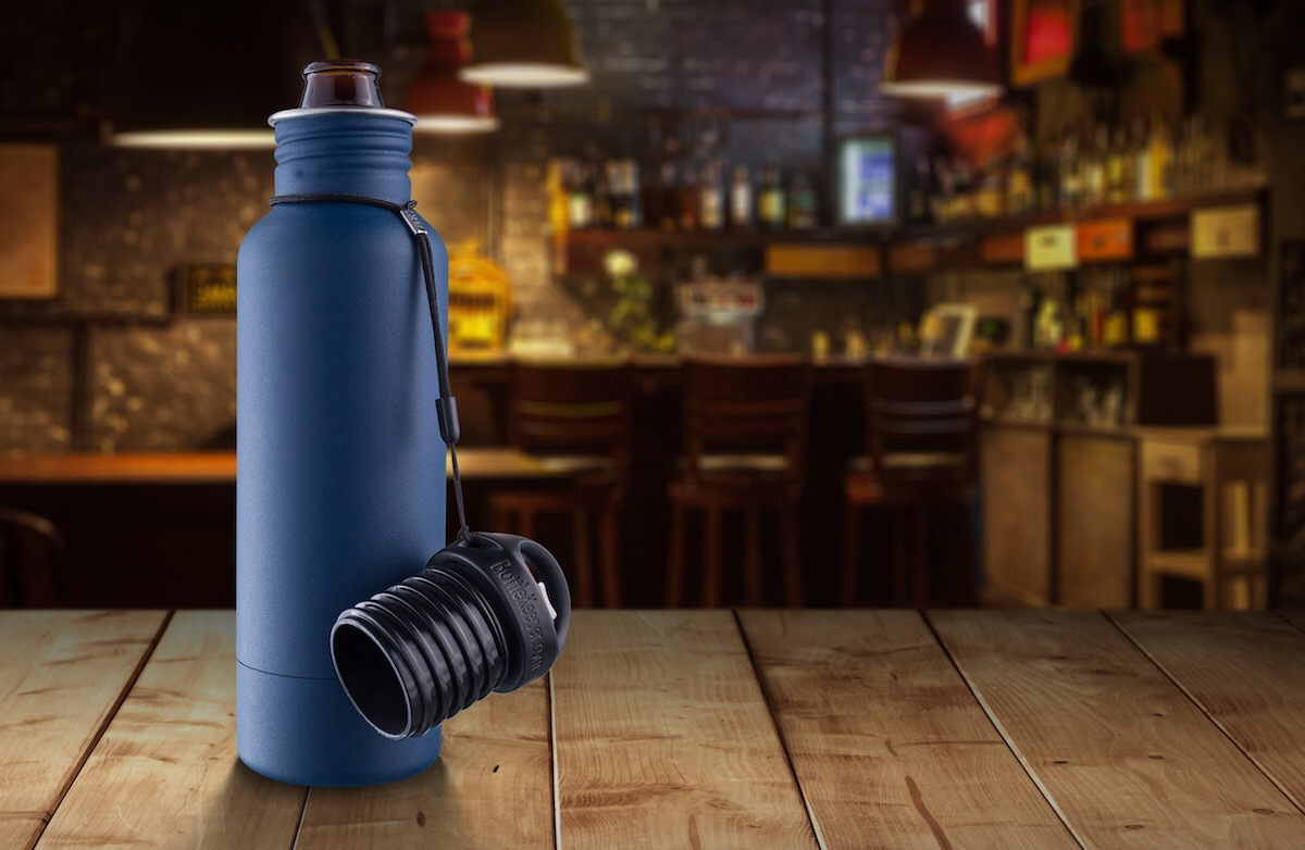 bottlekeeper-insulated-beer-bottle-holder