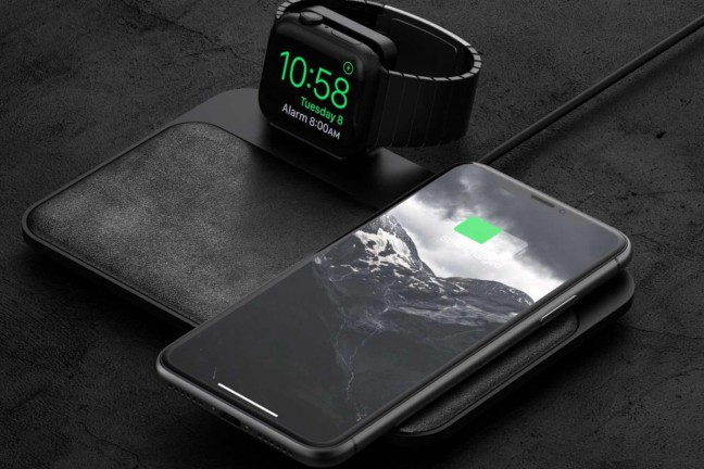 nomads-base-station-wireless-charging-docks