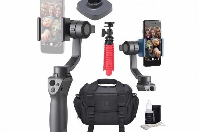 dji-osmo-mobile-2-smartphone-gimbal-kit
