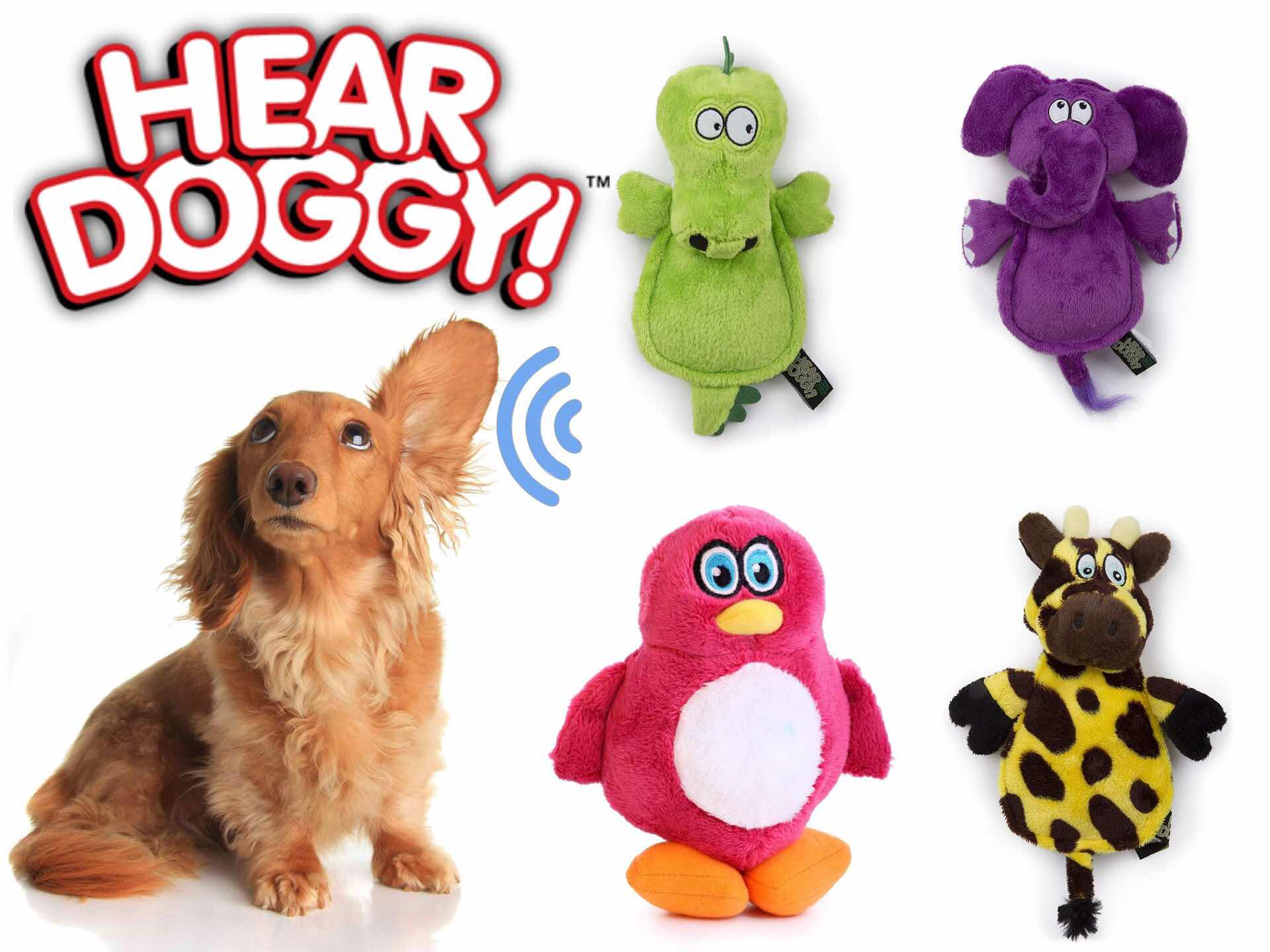 hear-doggy-ultrasonic-chew-toys