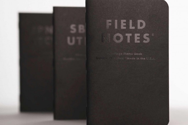 field-notes-clandestine-edition