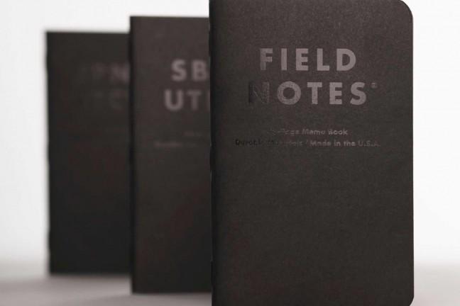 field-notes-clandestine-edition