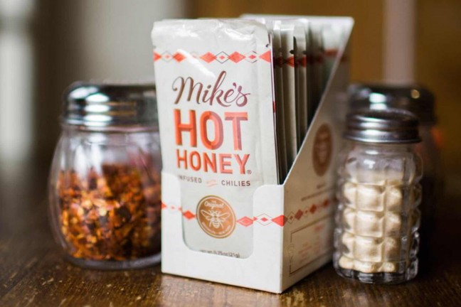 mikes-hot-honey-squeeze-packets