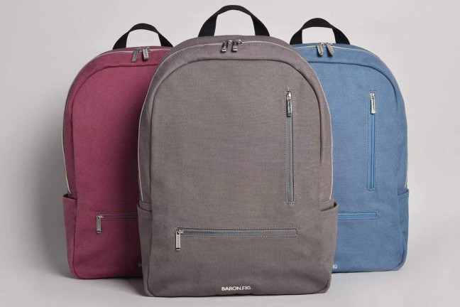 baron-fig-canvas-classic-backpack