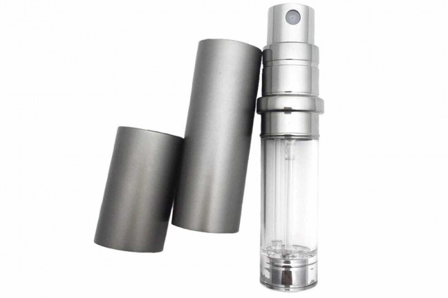 yeejok-travel-fragrance-atomizer