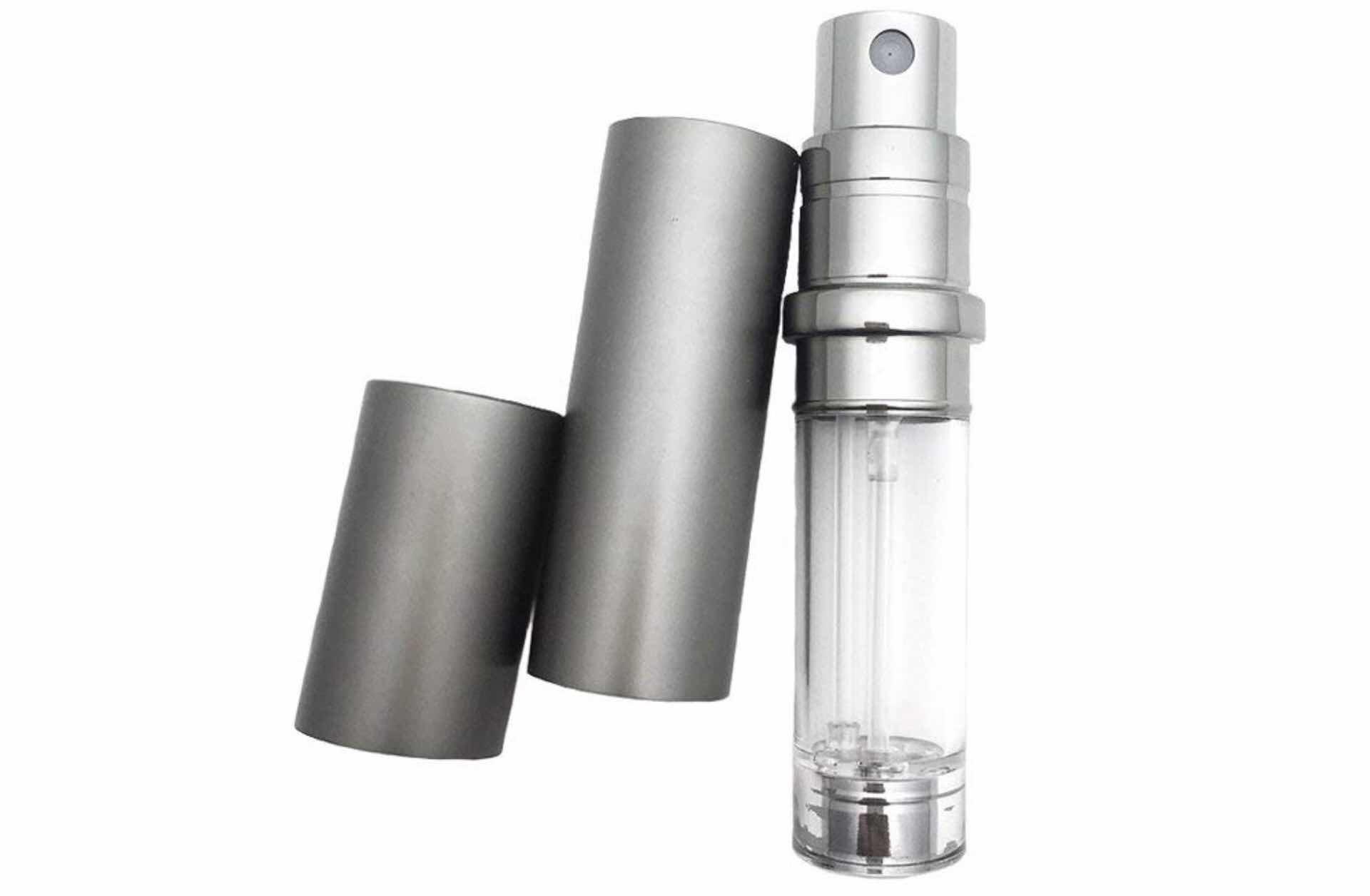 yeejok-travel-fragrance-atomizer