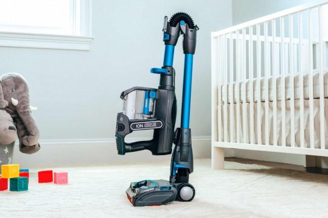 shark-ionflex-2x-duoclean-cordless-vacuum-cleaner