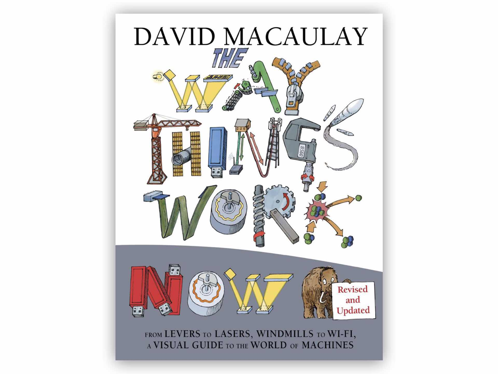 the-way-things-work-now-by-david-macaulay