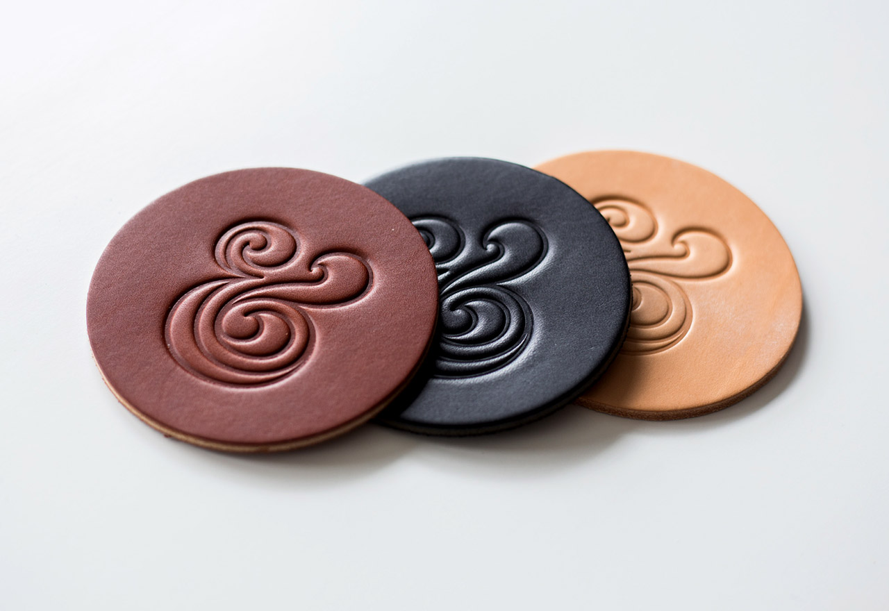 ugmonk-leather-coaster-sets-colors