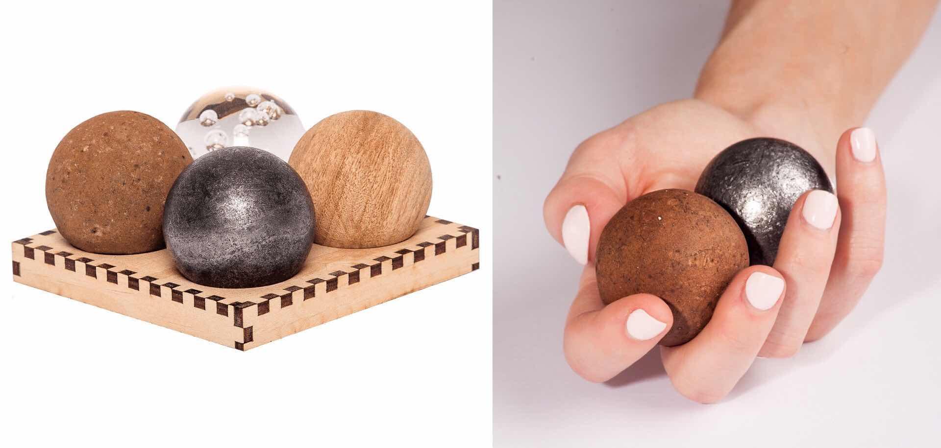 toucheys-meditation-balls-kickstarter