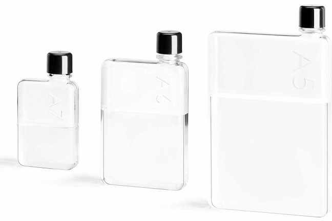 memobottle-notebook-sized-water-bottles