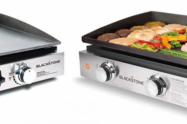 blackstone-portable-tabletop-propane-griddle