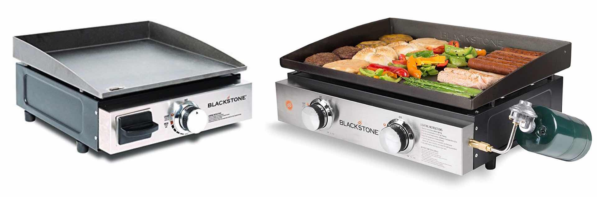 blackstone-portable-tabletop-propane-griddle