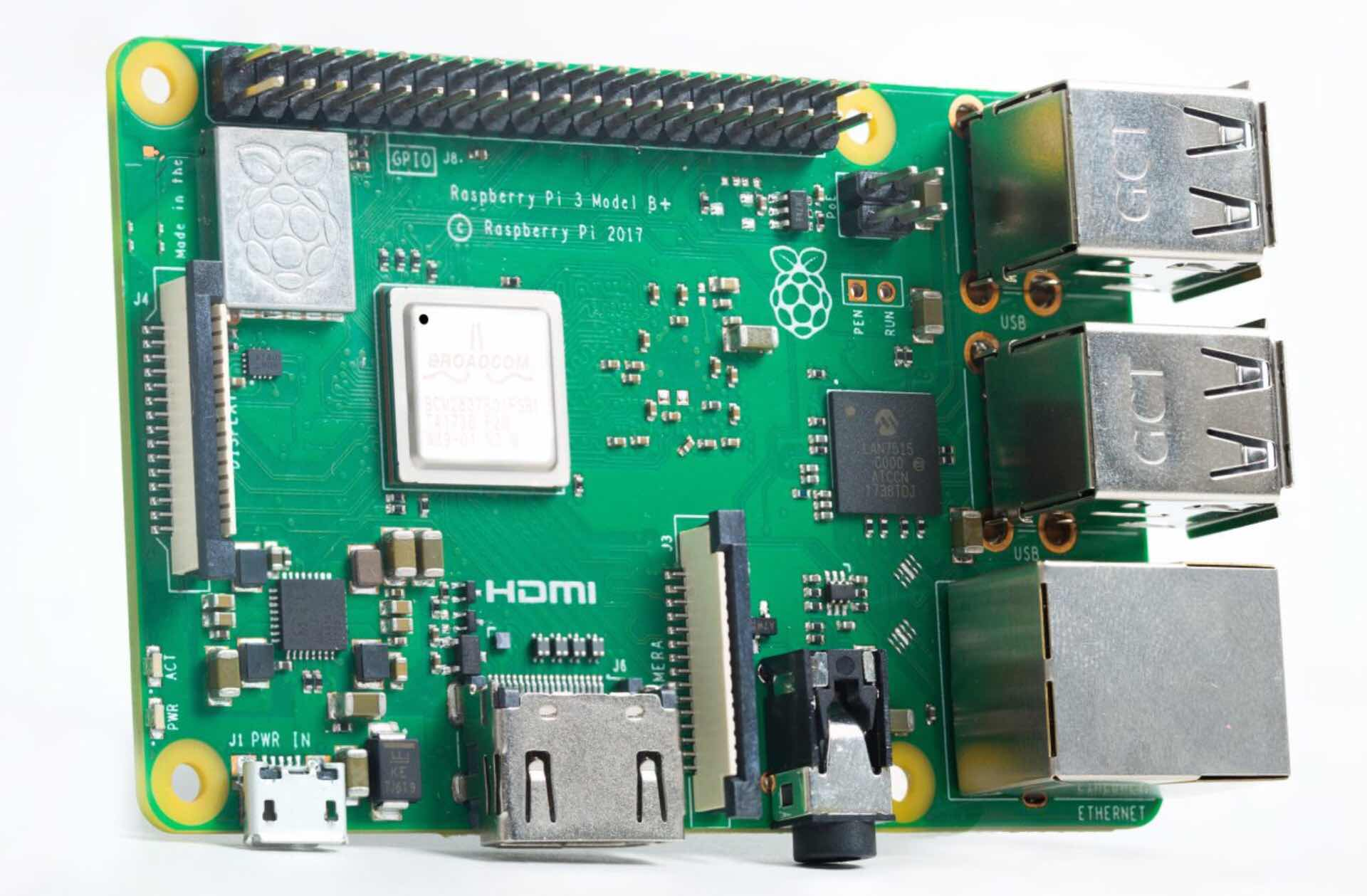 raspberry-pi-3-model-b-plus