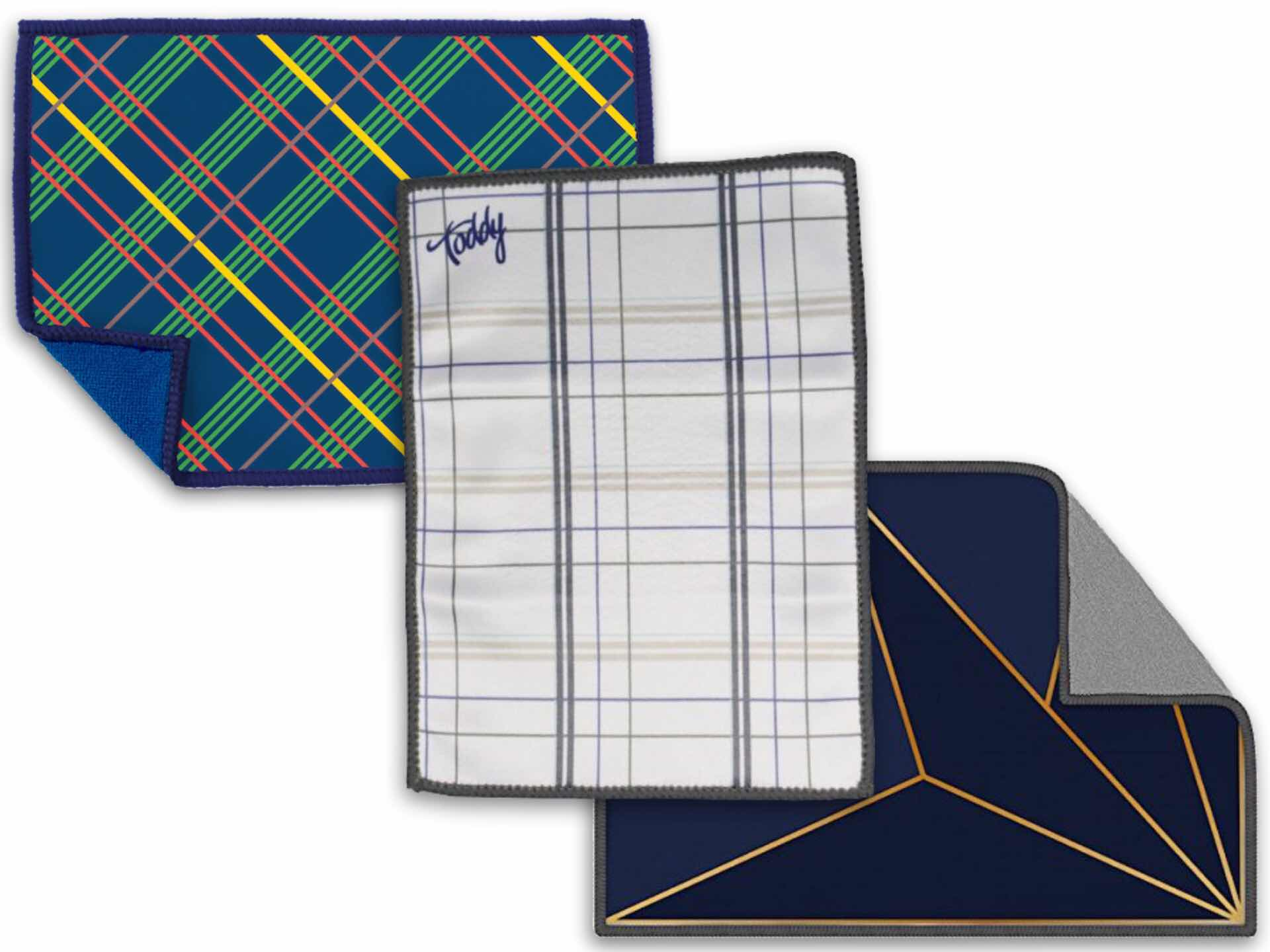 toddy-gear-microfiber-smart-cloths
