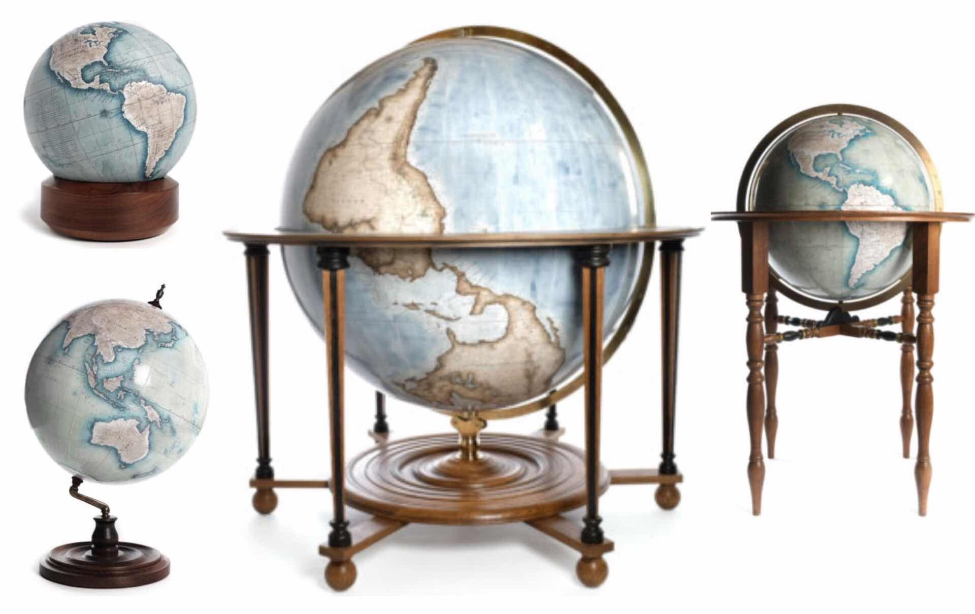 bellerby-and-co-globemakers-globes