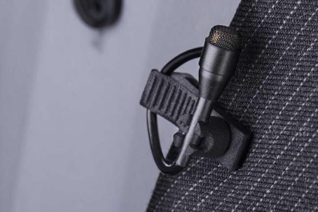 dpa-dscreet-4060-omni-mini-lavalier-microphone