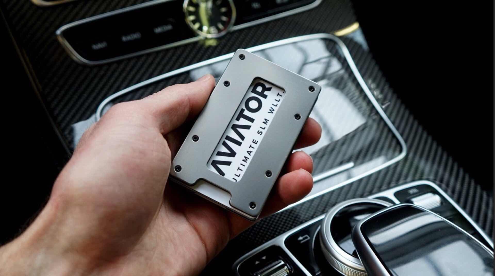 the-aviator-wallet