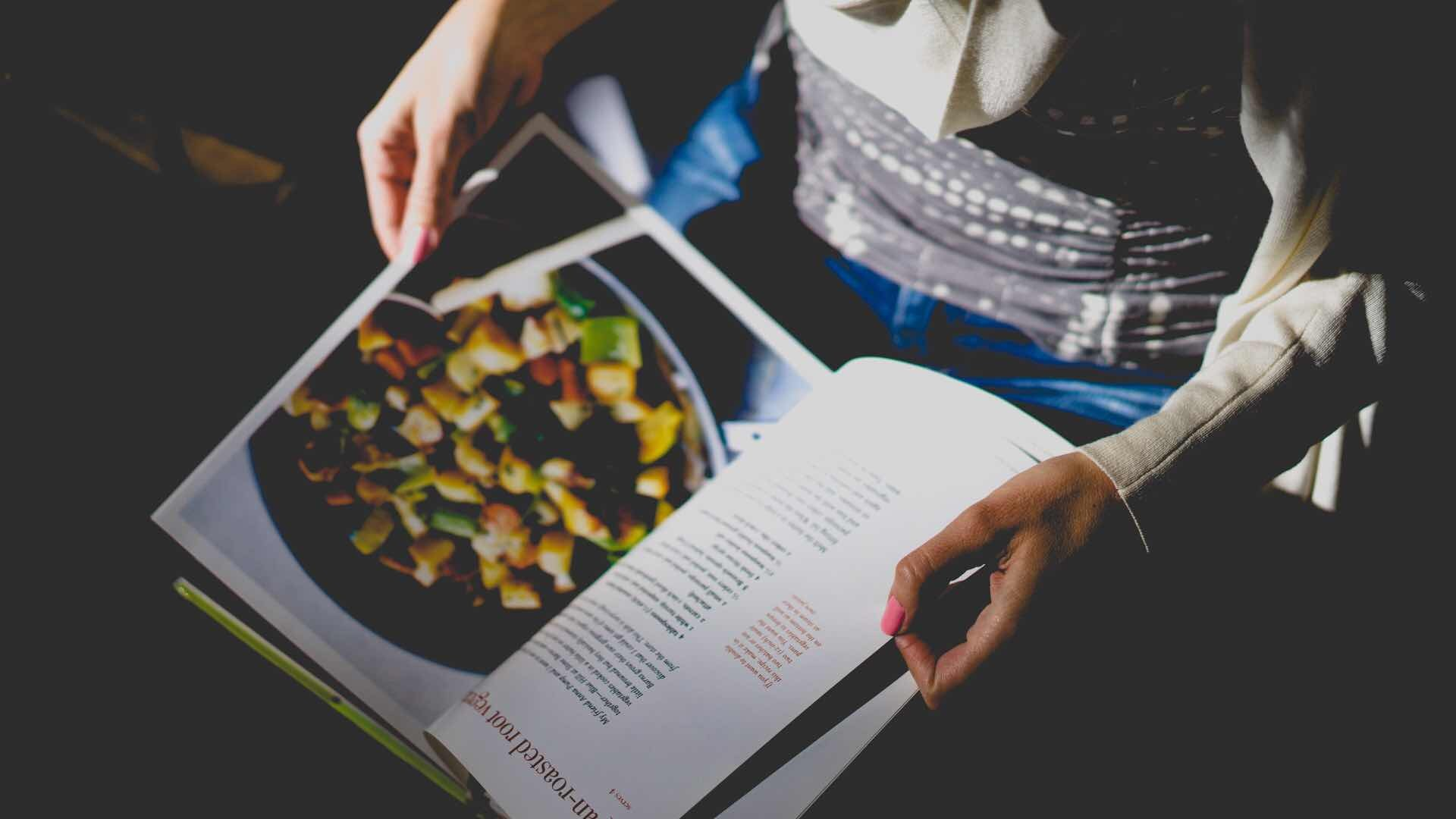 5-cookbooks-that-make-excellent-gifts-guide-hero-dan-gold